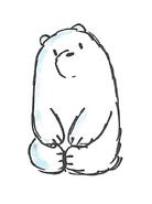 Icebear2
