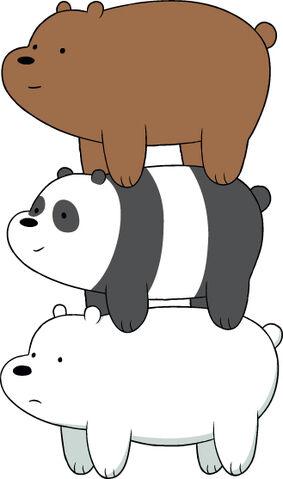 File:Bear stack.jpg