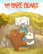 WDB Home Bears