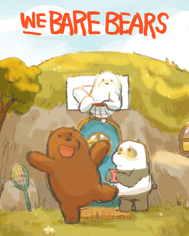 File:WDB Home Bears.png