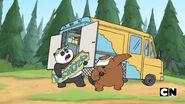 Food Truck 076