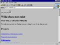 Internet Explorer 1.0.png