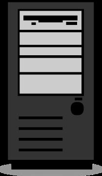 File:Server.png