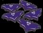 Bat Prize