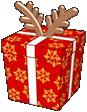 Reindeerbox