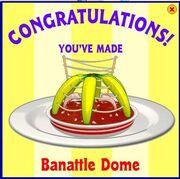 Banattle