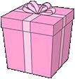 Pinkpoodlebox