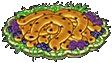 Blackfriesianfood