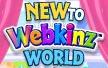 New to Webkinz World