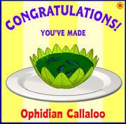 OphidianCallaloo