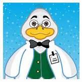File:Dr quack.jpg