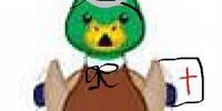 Dr quack