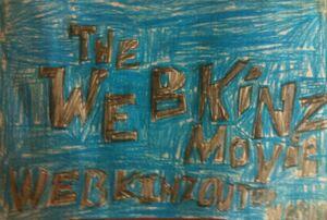 Webkinz Out of World titlecard