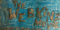 The Webkinz Movie: Webkinz Out of World/transcript