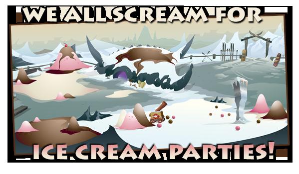 File:Icecreampartyinvite1.png