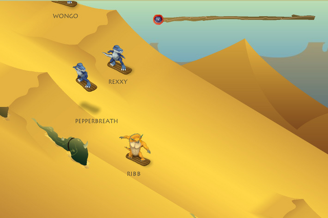 File:Exploration with Rexxy 3.png
