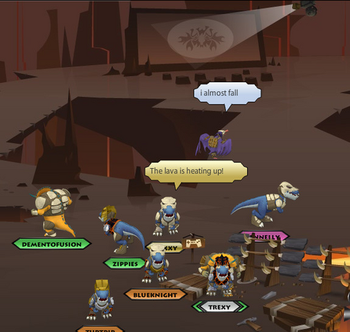 File:Exploration with Rexxy 4.png