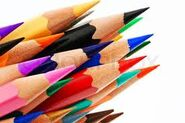 Asd Pencils