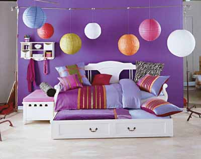 File:Teen-bedroom-decorating-ideas-2.jpg
