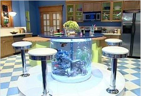 File:Fish-tank-table.jpg