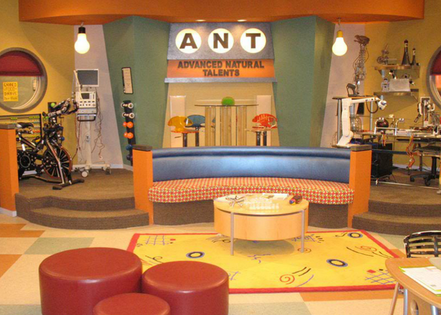 File:The A.N.T. Room.png