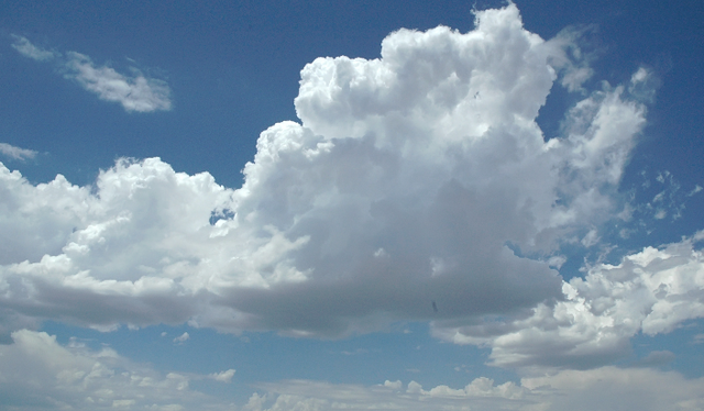 File:The Sky.png