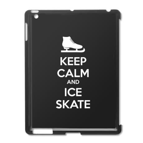 File:Keep calm and ice skate ipad2 case.jpg