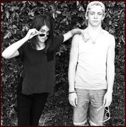 Maiamitchell-rosslynch-003