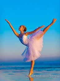 File:A Dancing.jpg