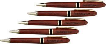 File:ANTd Pencils2.jpg