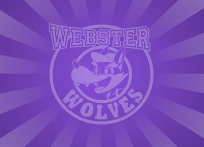 Webster High