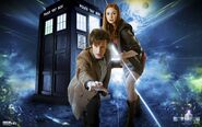 Amy-Pond-doctor-who-for-whovians-28246300-1600-1000