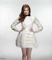 Karen-gillan-hq-photoshoot-fanzee-004
