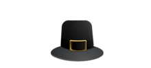 Hat.fw