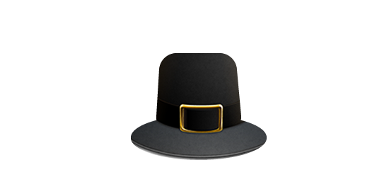 File:Hat.fw.png