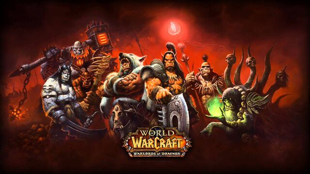 File:Warlords pic.jpg