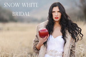 Snow-White-Bridal-Inspiration-16-copy