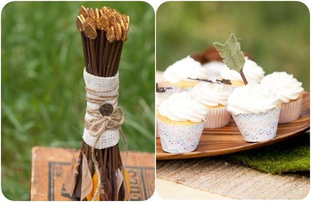File:Hunger-games-wedding-decorations-arrow.jpeg