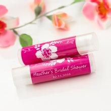 File:Personalized-bridal-shower-lip-balm-favors-220.jpg