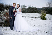 Narnia wedding by thegingersnapdragon-d360fzk