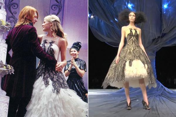 File:Harry-potter-wedding-dress-alexander-mcqueen-dress-3.jpeg
