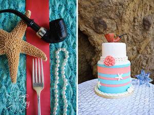 Little-Mermaid-wedding-props-copy