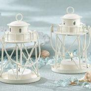 Lighthouse-tea-light-holder-220