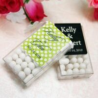 Personalized-wedding-tic-tacs-favors-220