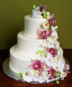 File:Spring-wedding-cakes-5.jpg