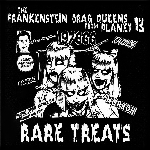 File:Raretreats.jpg