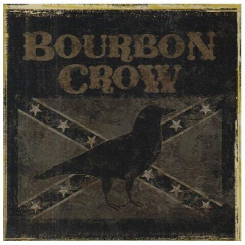 File:Bourboncrow.jpg