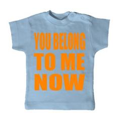 File:Belongtome-shirt.jpg