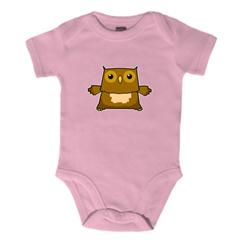 File:Owl-bodysuit.jpg