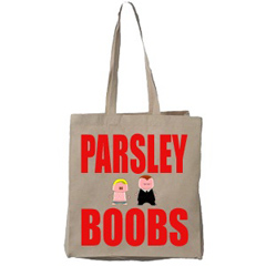 File:Parsley Boobs Canvas Shopper.jpg